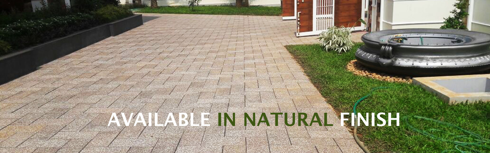 Garden Paving Tiles Kerala Garden Design Works In Kollam